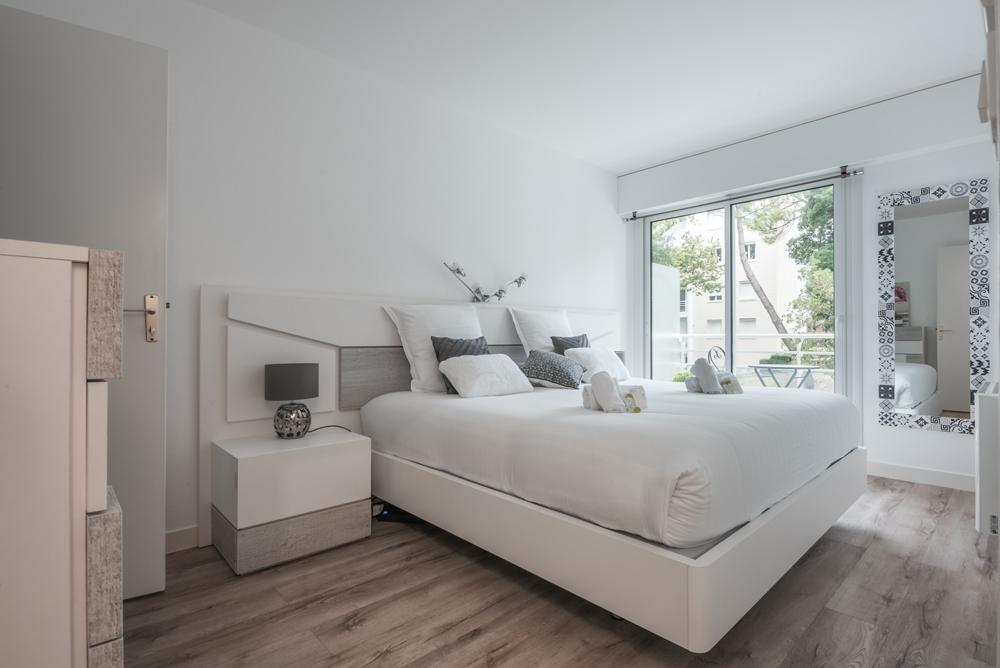 isabelle-klitsch-photographie-immobilier3