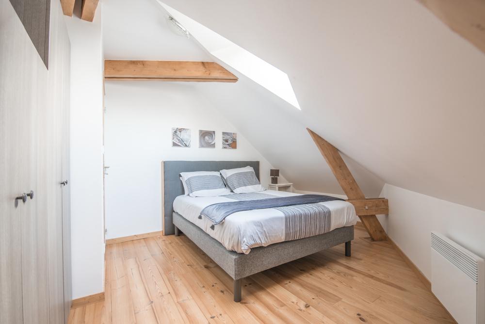 isabelle-klitsch-photographie-immobilier7
