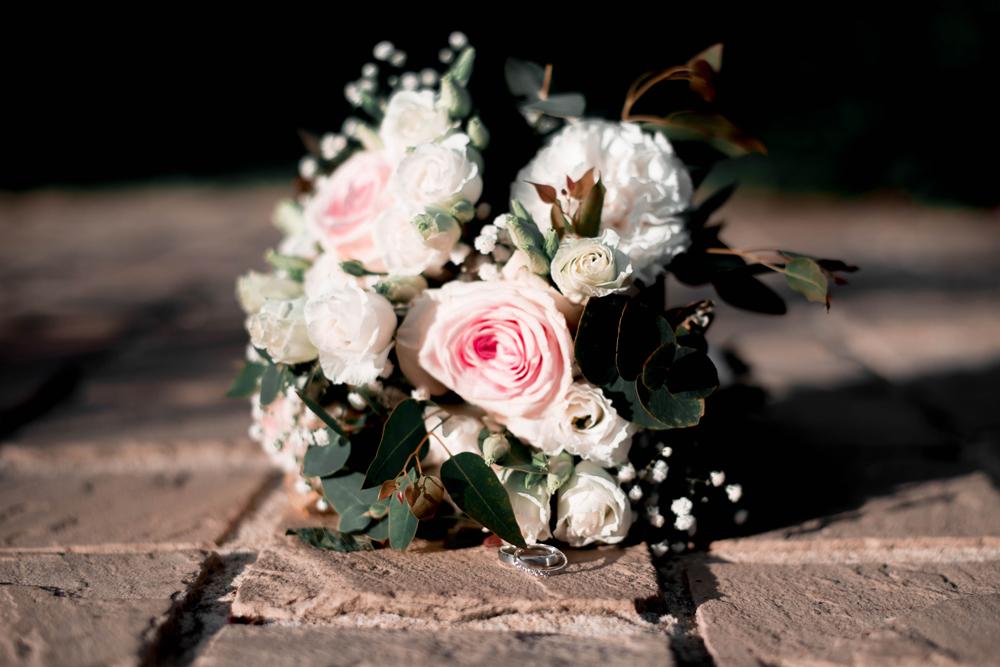 isabelle-klitsch-photographie-mariage1