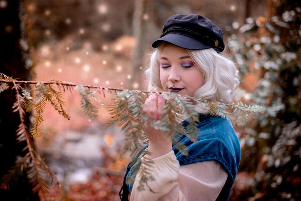 isabelle-klitsch-photographie-portrait1
