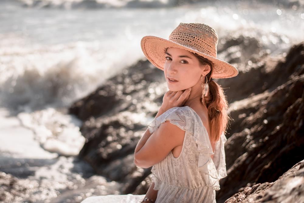 isabelle-klitsch-photographie-portrait5