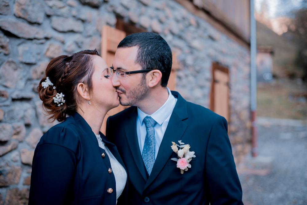 l-atelier-photo-d-iseult-mariage (10)