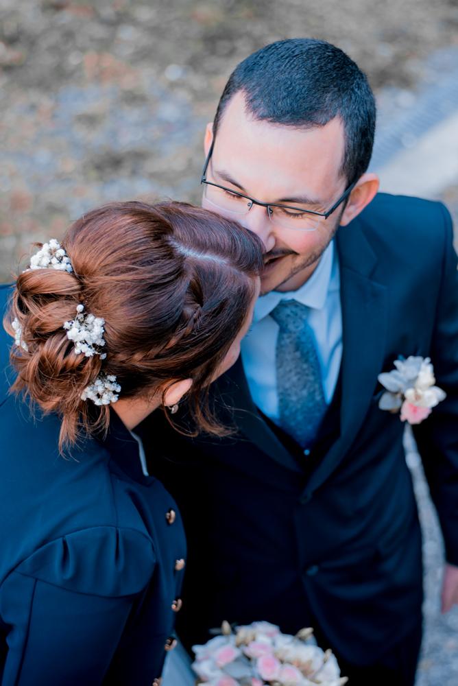 l-atelier-photo-d-iseult-mariage (11)