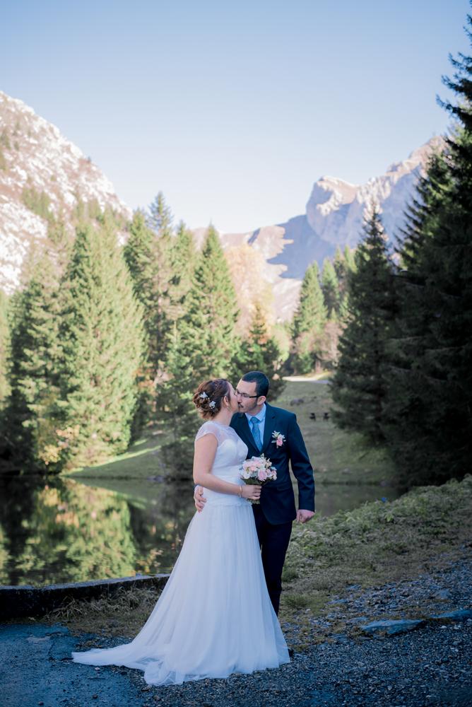 l-atelier-photo-d-iseult-mariage (12)