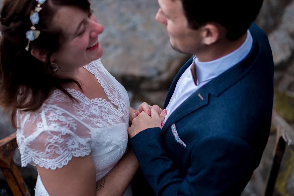l-atelier-photo-d-iseult-mariage (13)