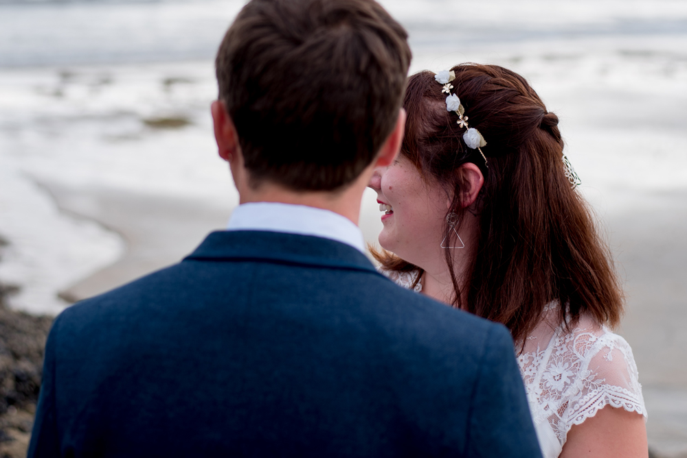 l-atelier-photo-d-iseult-mariage (14)