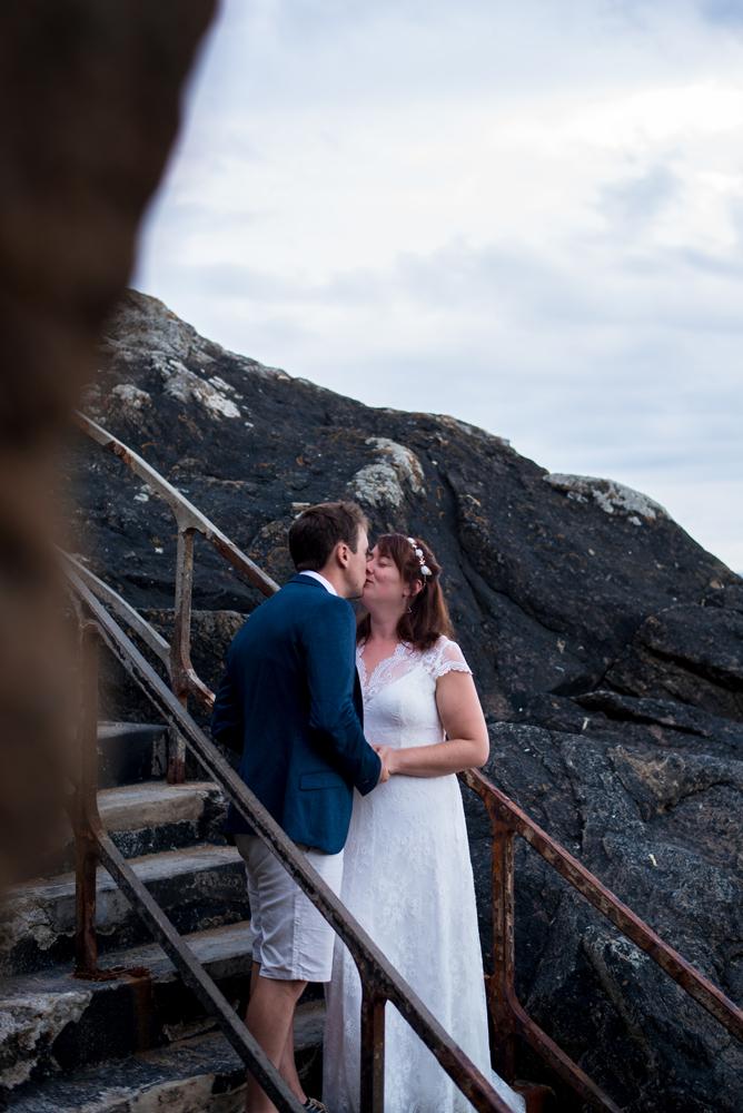 l-atelier-photo-d-iseult-mariage (15)