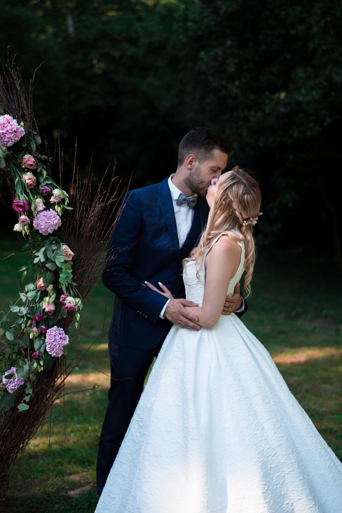 l-atelier-photo-d-iseult-mariage (16)