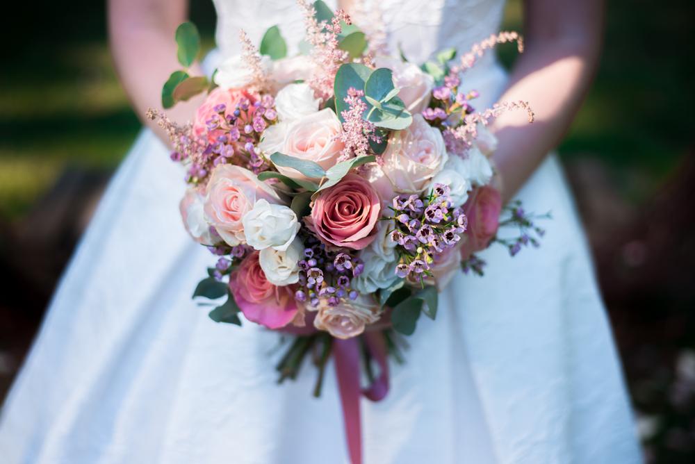 l-atelier-photo-d-iseult-mariage (17)