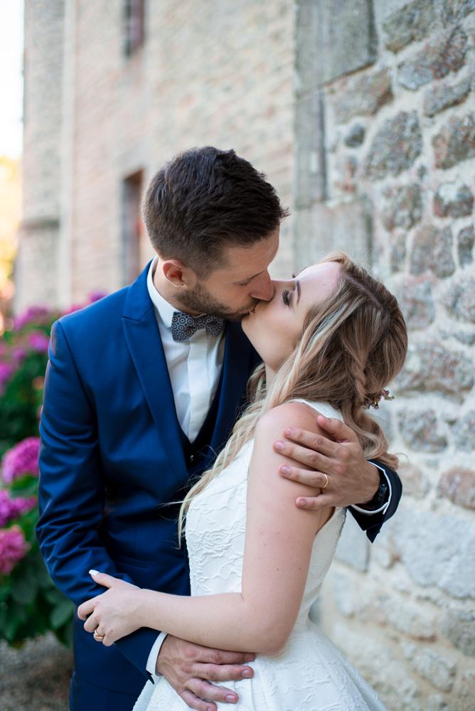 l-atelier-photo-d-iseult-mariage (18)