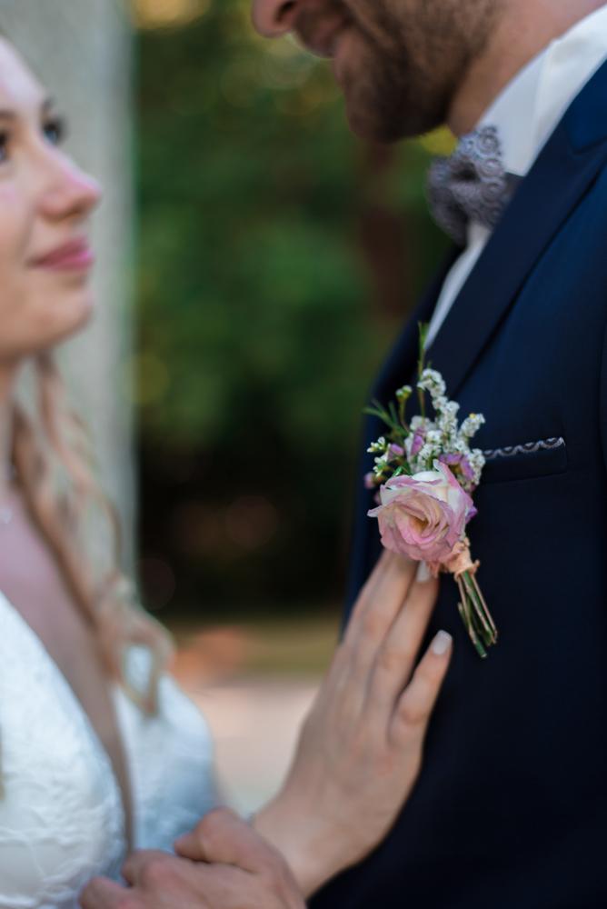 l-atelier-photo-d-iseult-mariage (19)
