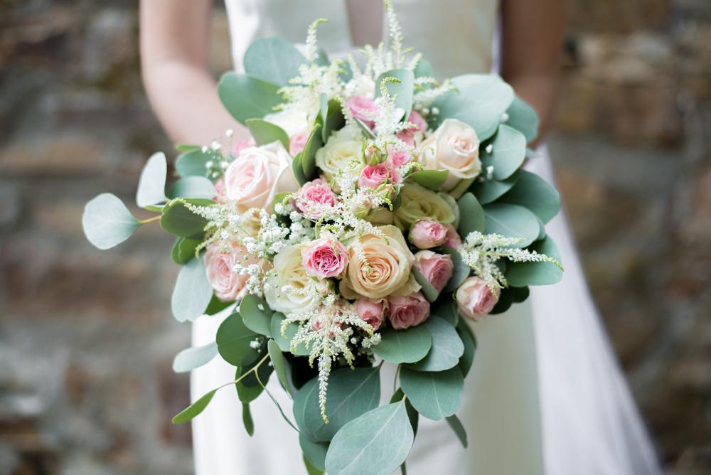l-atelier-photo-d-iseult-mariage (2)