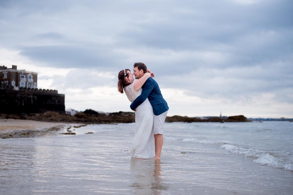 l-atelier-photo-d-iseult-mariage (20)