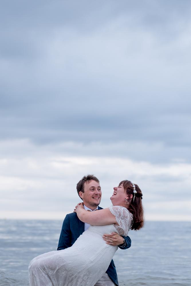l-atelier-photo-d-iseult-mariage (21)