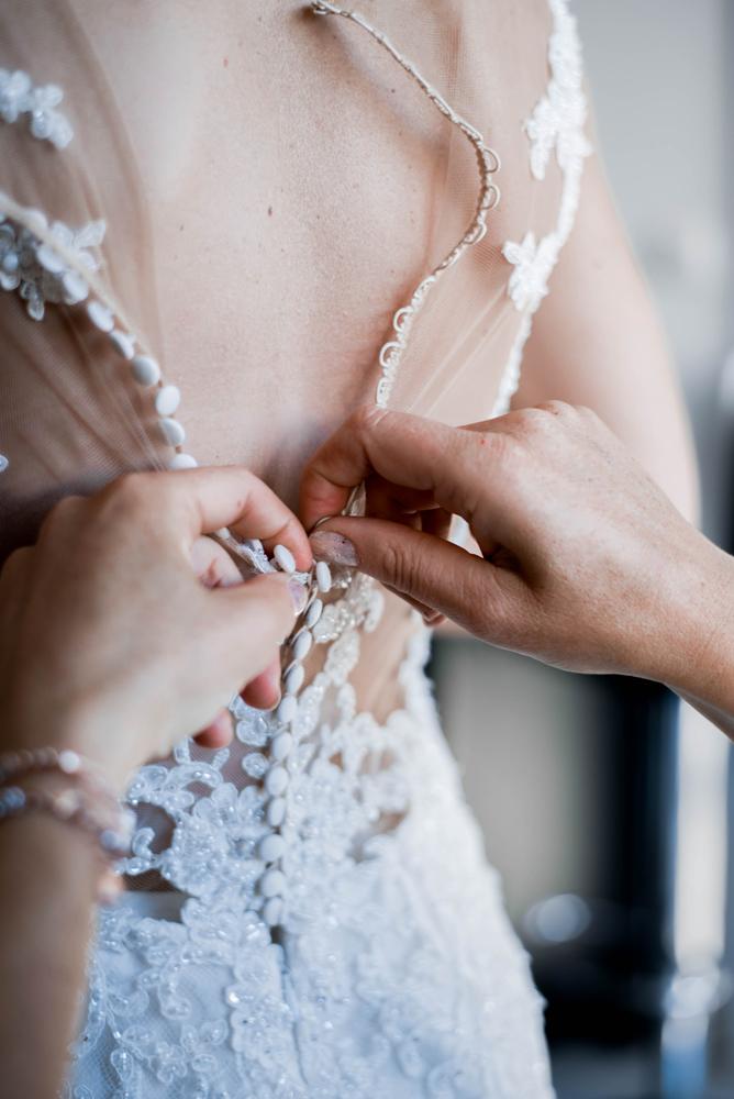 l-atelier-photo-d-iseult-mariage (22)