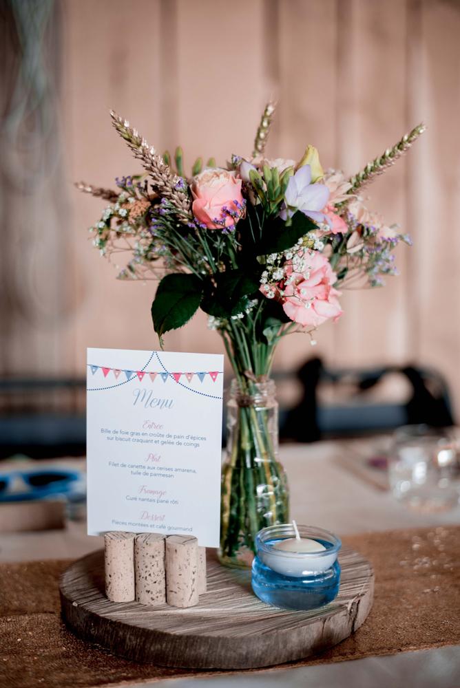 l-atelier-photo-d-iseult-mariage (23)