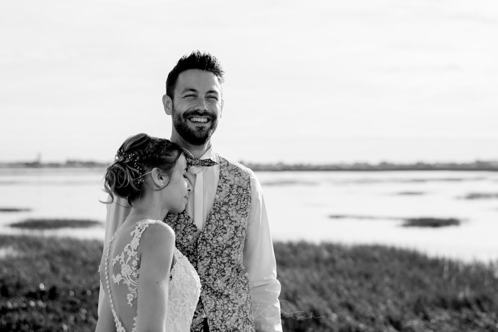 l-atelier-photo-d-iseult-mariage (24)