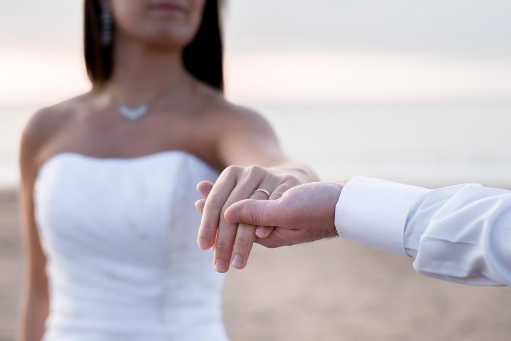 l-atelier-photo-d-iseult-mariage (25)
