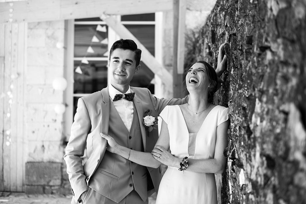 l-atelier-photo-d-iseult-mariage (26)