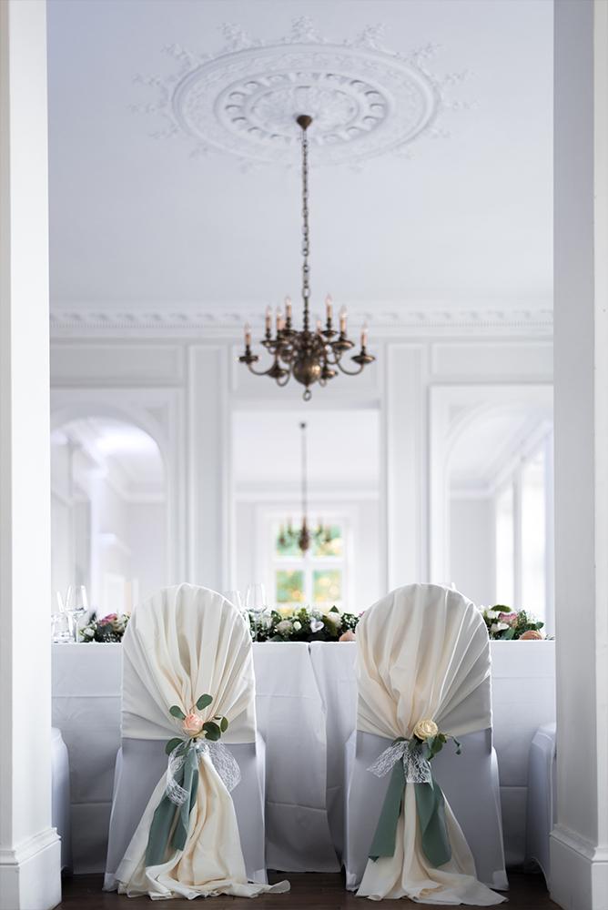l-atelier-photo-d-iseult-mariage (27)