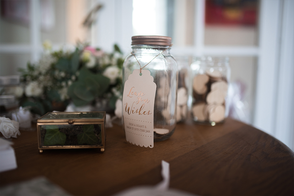 l-atelier-photo-d-iseult-mariage (28)