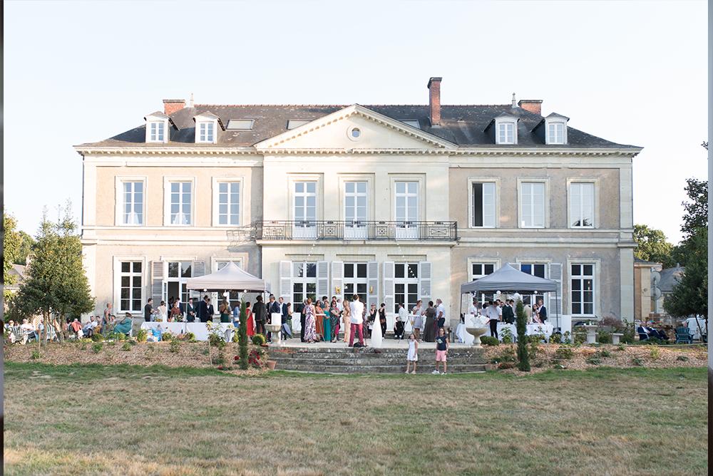 l-atelier-photo-d-iseult-mariage (29)