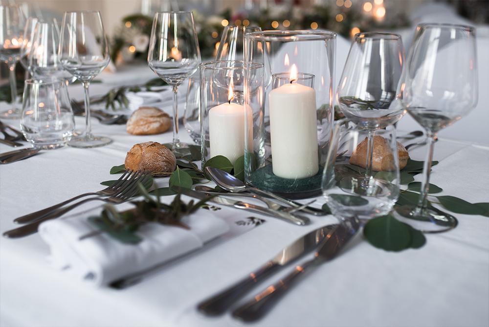 l-atelier-photo-d-iseult-mariage (30)