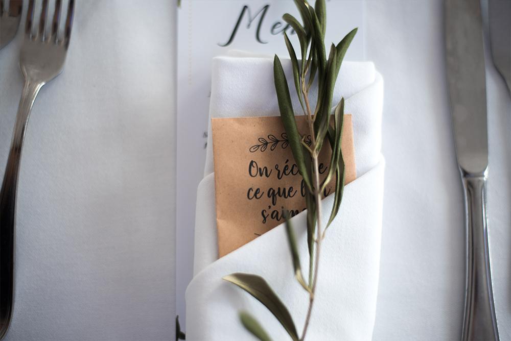 l-atelier-photo-d-iseult-mariage (31)