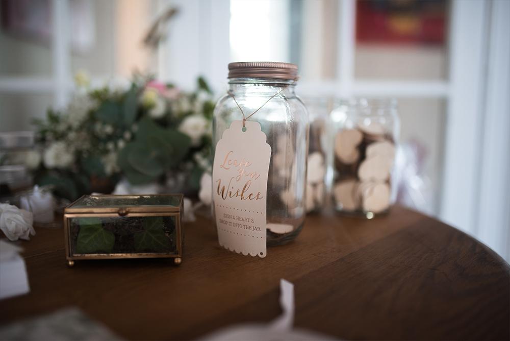 l-atelier-photo-d-iseult-mariage (32)