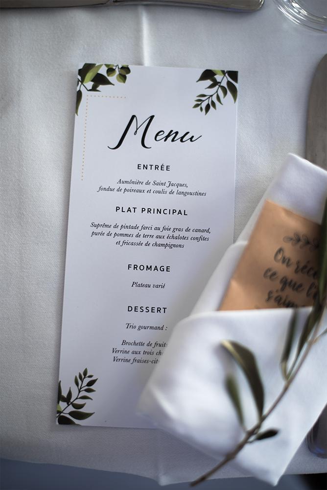 l-atelier-photo-d-iseult-mariage (33)