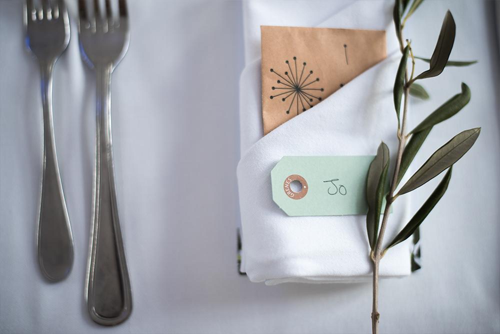 l-atelier-photo-d-iseult-mariage (36)
