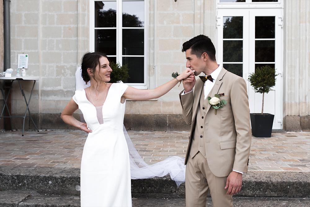 l-atelier-photo-d-iseult-mariage (39)