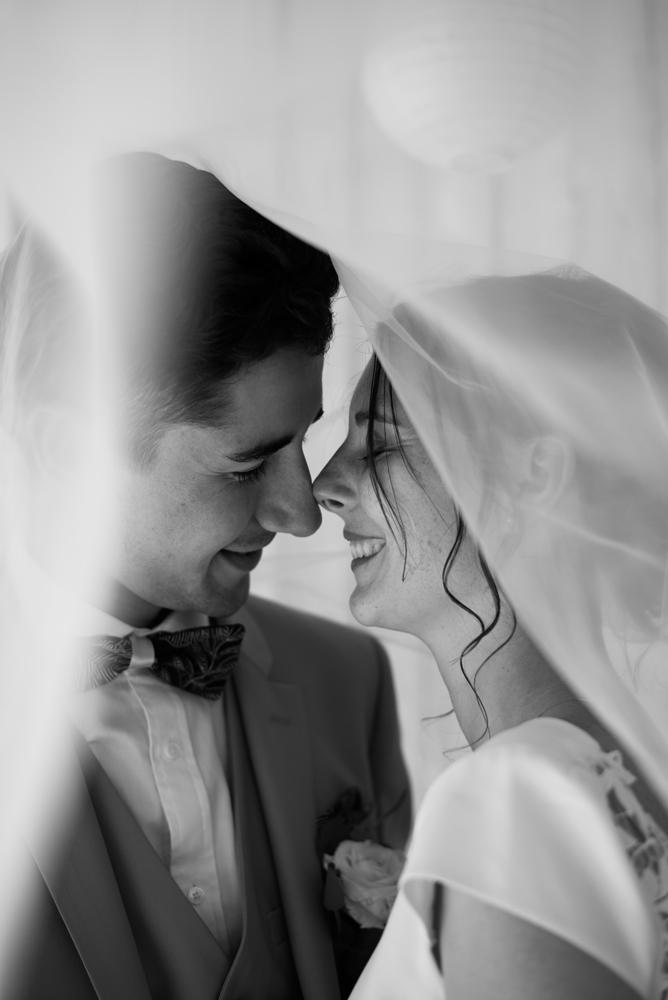l-atelier-photo-d-iseult-mariage (4)