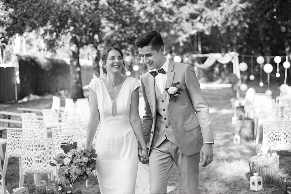 l-atelier-photo-d-iseult-mariage (40)