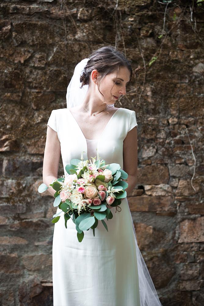 l-atelier-photo-d-iseult-mariage (41)