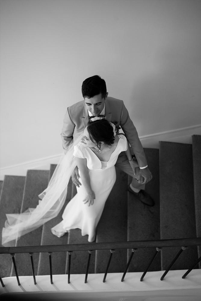 l-atelier-photo-d-iseult-mariage (43)