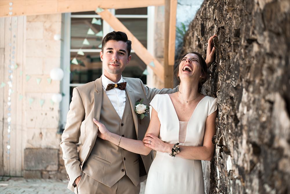 l-atelier-photo-d-iseult-mariage (44)
