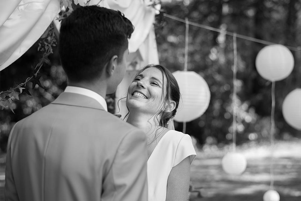 l-atelier-photo-d-iseult-mariage (46)