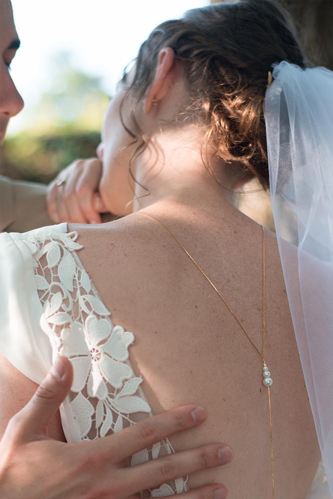 l-atelier-photo-d-iseult-mariage (49)