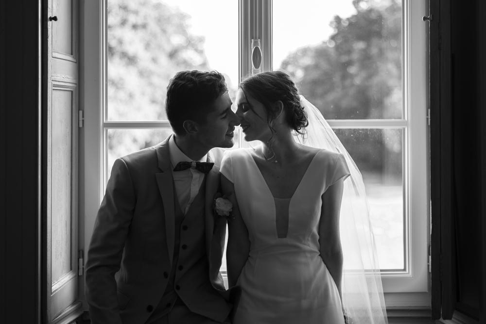 l-atelier-photo-d-iseult-mariage (5)