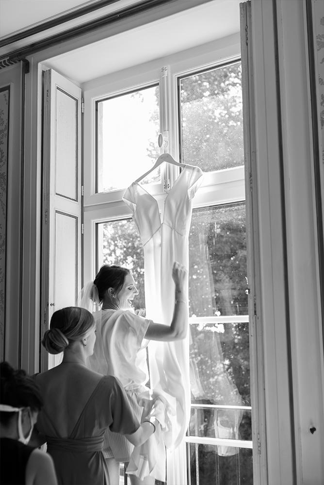 l-atelier-photo-d-iseult-mariage (51)