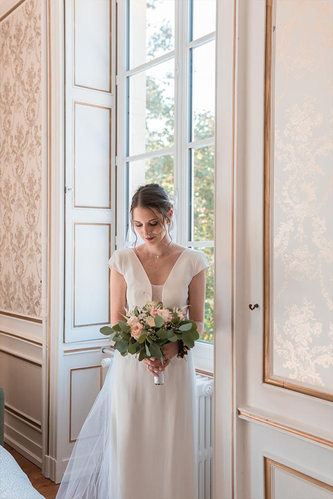 l-atelier-photo-d-iseult-mariage (54)