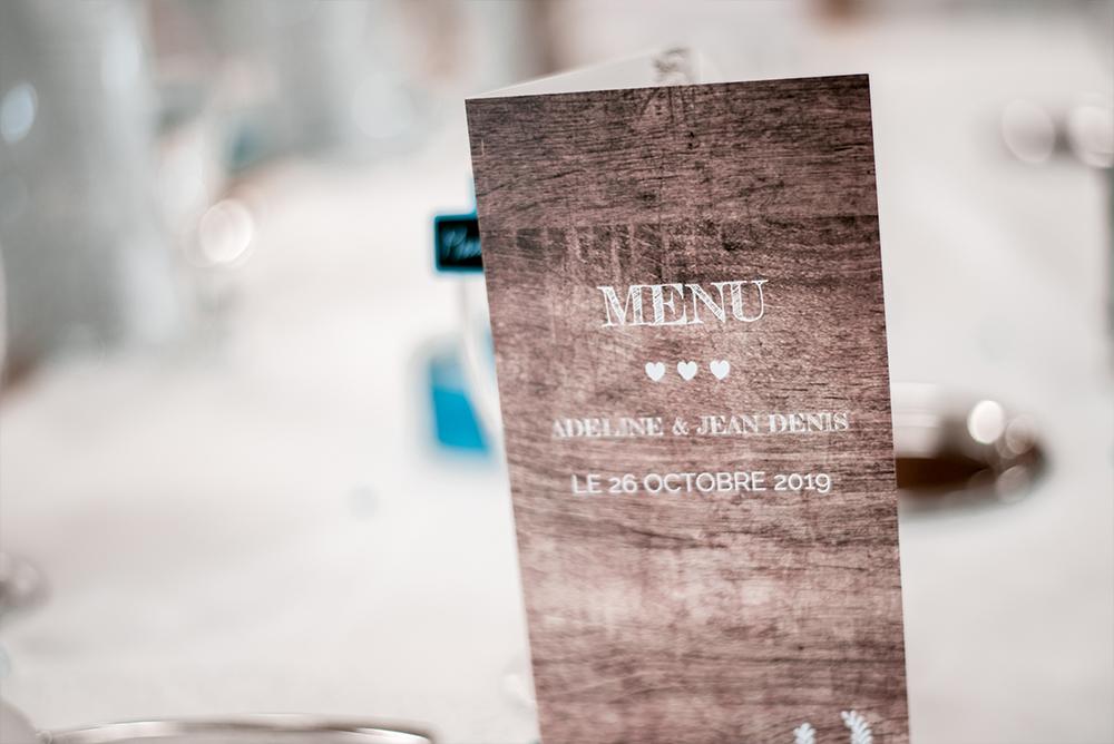 l-atelier-photo-d-iseult-mariage (58)