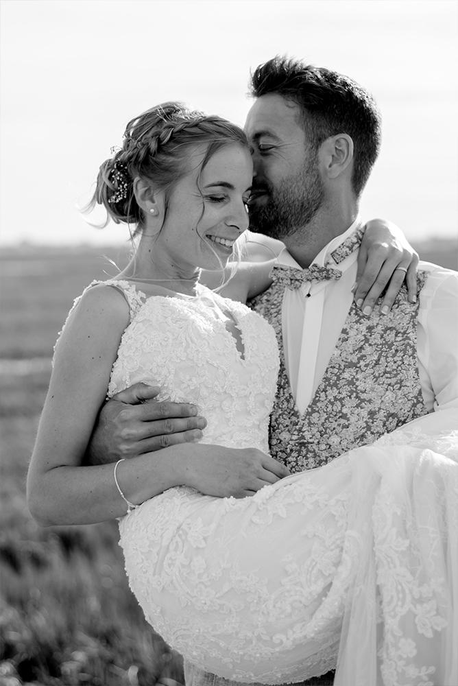 l-atelier-photo-d-iseult-mariage (59)