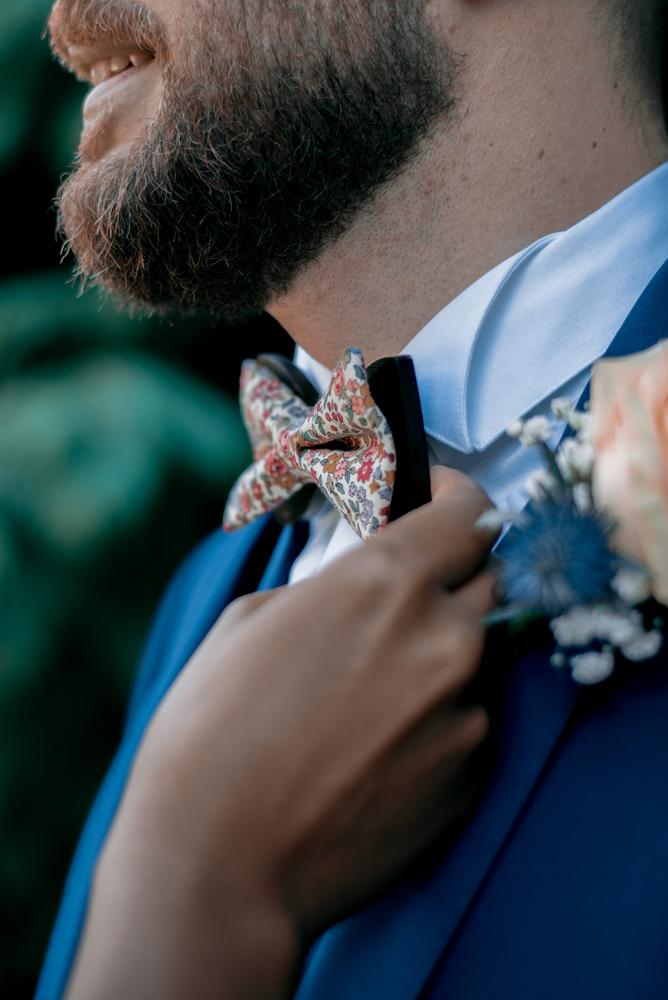 l-atelier-photo-d-iseult-mariage (6)