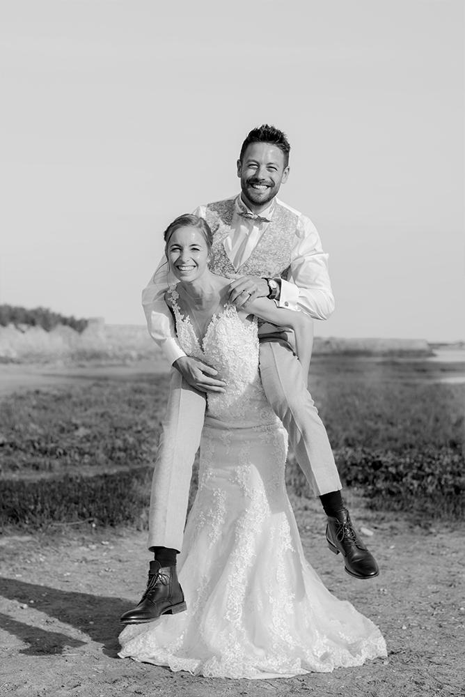 l-atelier-photo-d-iseult-mariage (60)