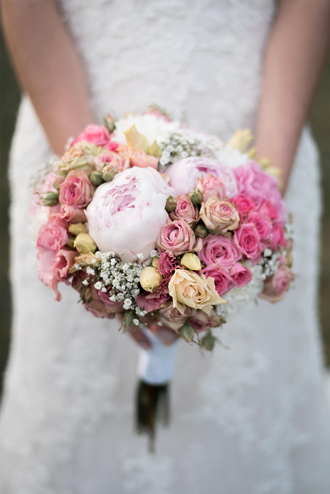 l-atelier-photo-d-iseult-mariage (61)