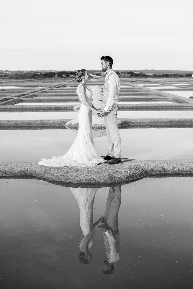 l-atelier-photo-d-iseult-mariage (62)