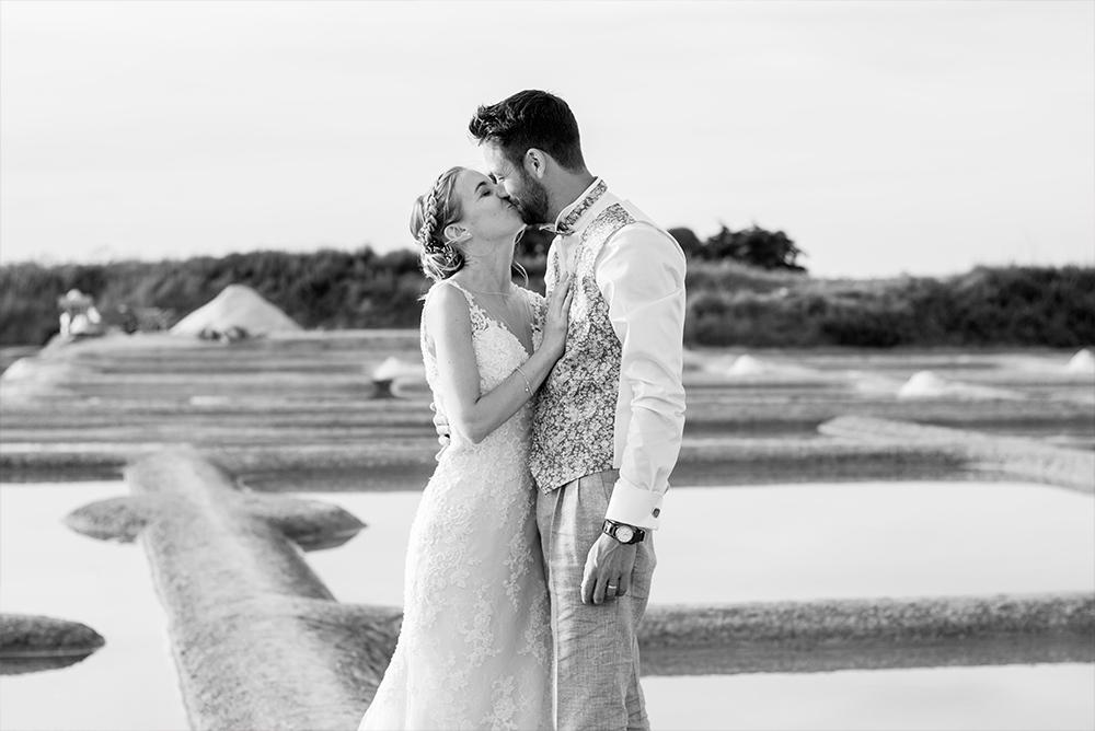 l-atelier-photo-d-iseult-mariage (64)
