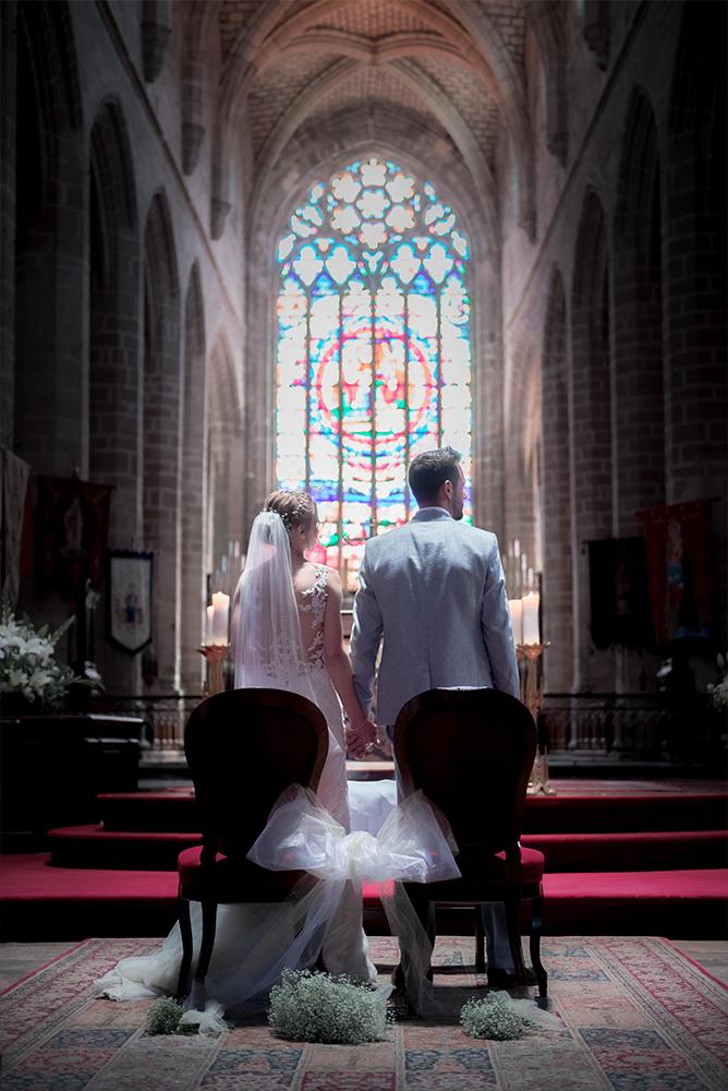 l-atelier-photo-d-iseult-mariage (65)